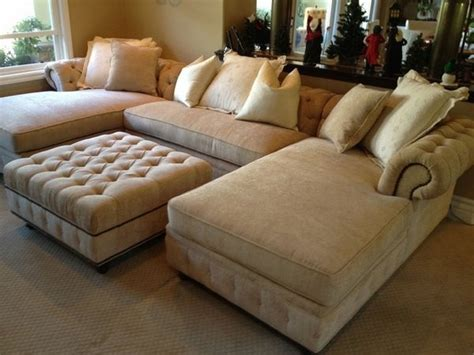 Best Sectional Sofa 3000 by Oversized Sofa Sets Furniture Recliners On Sale Living