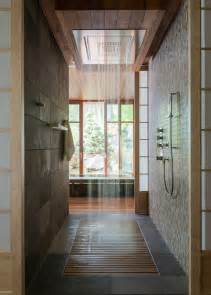 Top Photos Ideas For Walk Through House 50 awesome walk in shower design ideas top home designs