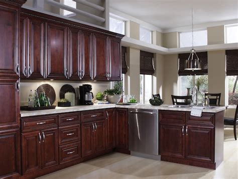 cabinet door styles names types of kitchen cabinets names mf cabinets