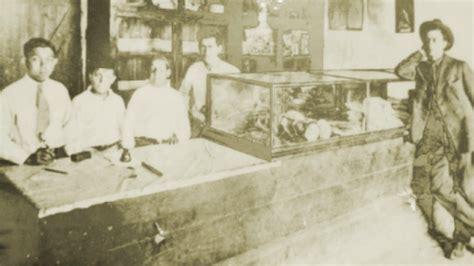 La Providencia, 148 años de arte panadero - El Mañana de ...