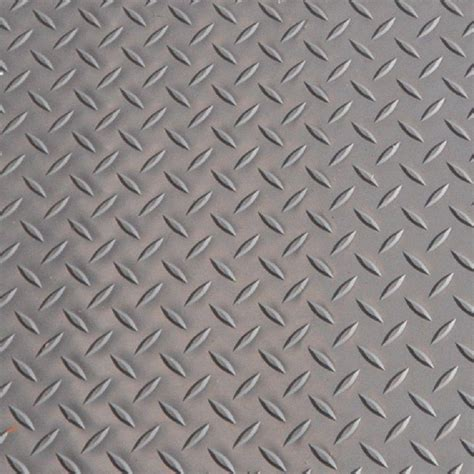 Rubber Garage Flooring Home Depot by Garage Flooring The Home Depot