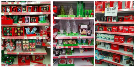 walgreens christmas clearance candy starbucks gift sets