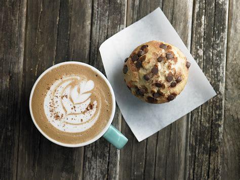 Coffee Break Muffins Decaffeinated Coffee Dunkin Donuts Decaf Korea Biggby Hamburg Saline Ttc Nitrogen Ice Cream Migraine Headaches Good For Diabetics