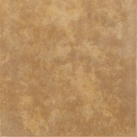 parasido terracotta ceramic floor tile 16x16 floor tiles