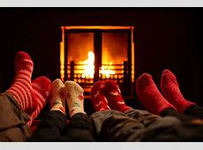Why serviced apartments make for great winter