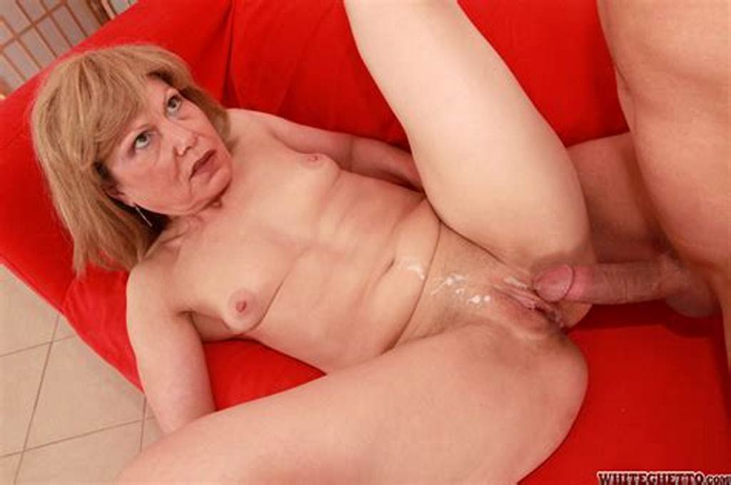 #Keep #That #Delicious #Pussy #Wet #For #Me #You #Little #Slut