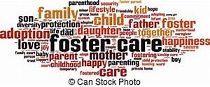 Child care Illustrations and Clipart. 10,853 Child care ...