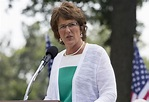 Jackie Walorski and senate candidates from Indiana tied to ...