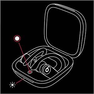 How To Reset Your Powerbeats Pro Earphones