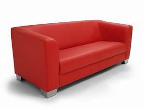 Billiger Sofa Kaufen : der onlineshop f r sch ne m bel ~ Markanthonyermac.com Haus und Dekorationen