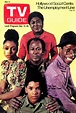 'Good Times' TV show - including the theme song & lyrics ...