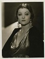 """Love Those Classic Movies!!!: Myrna Loy: """"Queen of the Movies"""""""