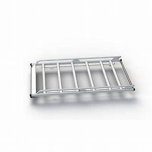 Galerie Kangoo 2 : galerie en aluminium mts pour kangoo express maxi ~ Maxctalentgroup.com Avis de Voitures