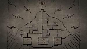 Mount Chiliad Mystery - GTA Myths Wiki