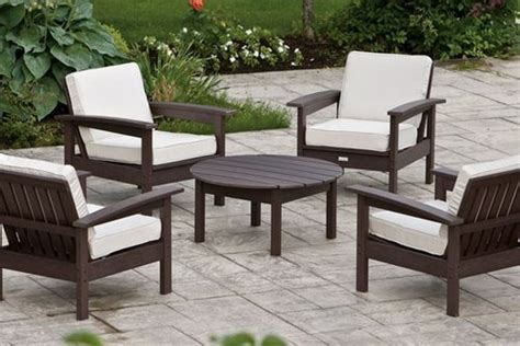 outdoor furniture building plans  plans diy