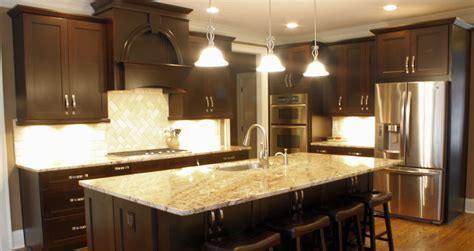 suspended kitchen cabinets eudora 1st choice cabinets 2620
