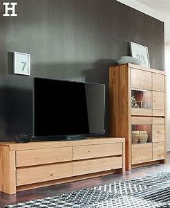 Hngeregal Wohnzimmer Interesting Sobuy Hngeregal Fr
