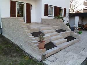 Terrassen Und Gartengestaltung : terrassen freisitze g rtner gartengestaltung augsburg ~ Sanjose-hotels-ca.com Haus und Dekorationen