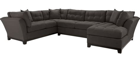 Rooms To Go Sectional Sleeper Sofa by Rooms To Go Sectional Sleeper Guide Sleeper Sectional Deals