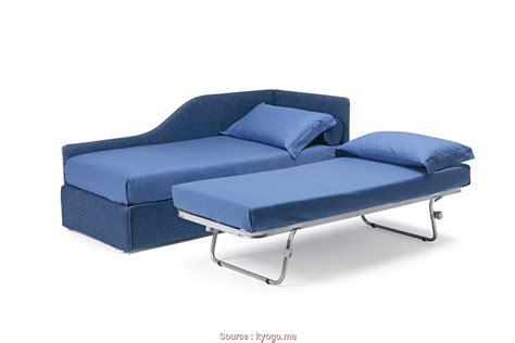 meccanismo divano letto esotico 5 meccanismo divano letto prezzi jake vintage