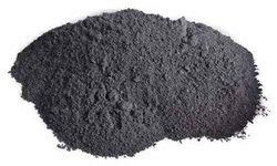 graphite supplier usa graphite price properties msds applications
