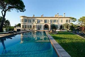 location villa avec piscine pour evenements professionnels With location sud de la france avec piscine