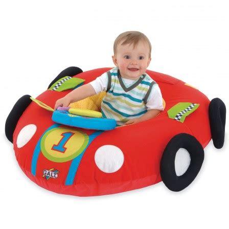 siege auto bébé 4 mois voiture pour bebe 12 mois autocarswallpaper co