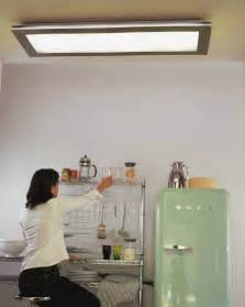 ceiling lights kitchen ideas ceiling lights for small kitchen ideas kitchen false ceiling designs pictures to pin on