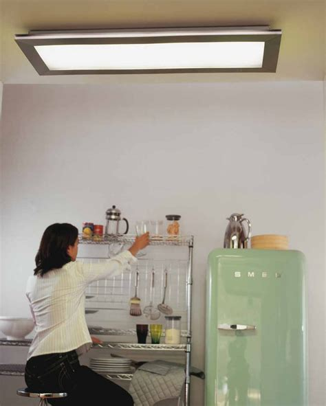 certified lightingcom kitchen lighting