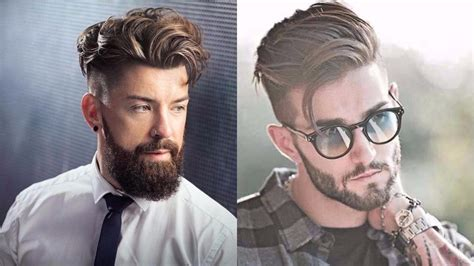 super sexy hairstyles  men