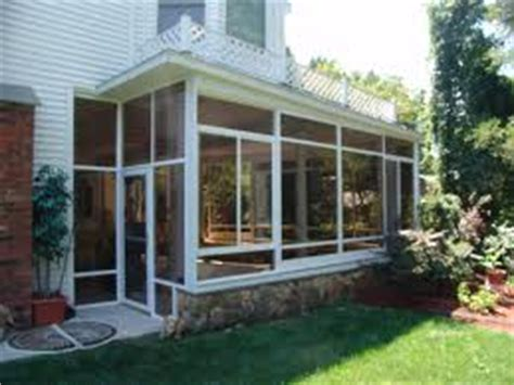 patio enclosures glass commercial residential