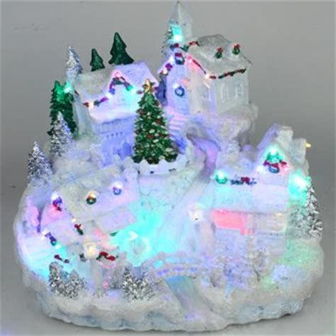 fiber optic christmas items pin by on holidays