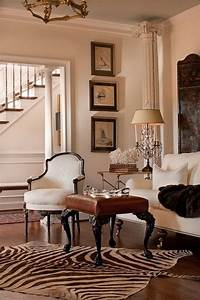 575, Best, Well, Decorated, Rooms, Images, On, Pinterest