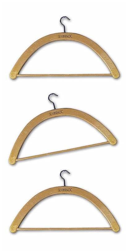 Vestment Hangers Resin Wood Hanger Chasuble Trevorfloyd