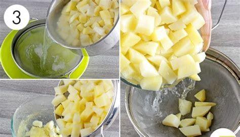 comment conserver des pommes de terre jusqu 224 1 an