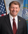 Mike Rounds - Wikipedia
