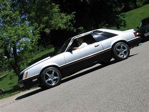 rlracer 1982 Ford Mustang Specs, Photos, Modification Info at CarDomain