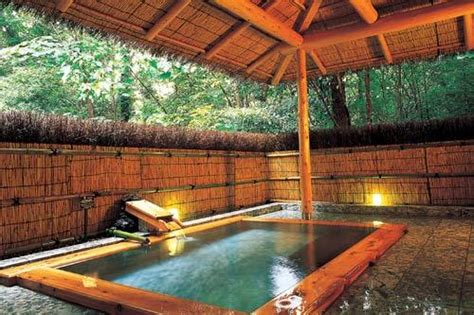 chambre japonaise traditionnelle hanafubuki ryokan de luxe au japon paperblog