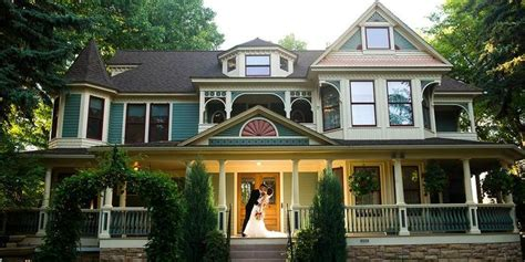 Wedgewood At Tapestry House Weddings  Get Prices For