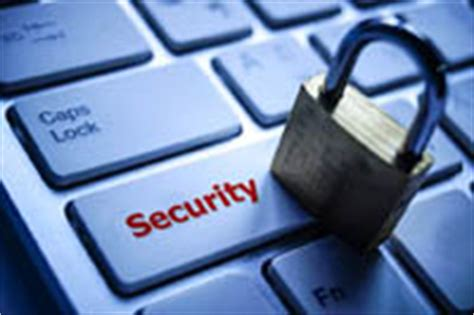 Ls Plus Data Breach Class by Ucla Data Breach Lawsuit News And Information