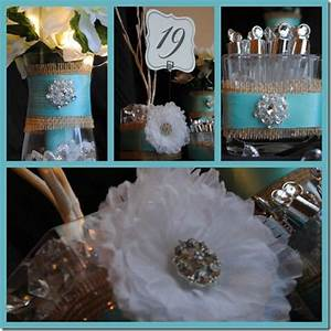 shabby chic wedding decor davidtuteradiy With dollar tree wedding decoration ideas