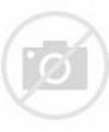 Antonio D'Amico & Gianni Versace - Elisa - My reviews and ...