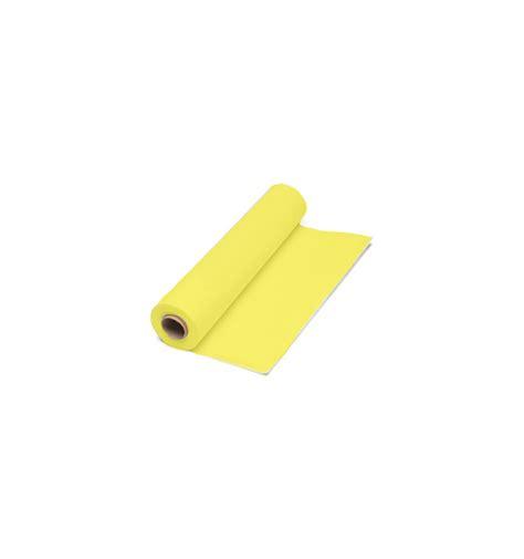 nappe papier en rouleau vert pistache1x100m 40g 1 unit 233 monouso fr