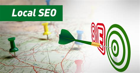 Local Seo Company by How To Choose A Local Seo Company With Useful Tips