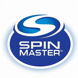 Toy & Game Inventors Camp presented by Spin Master