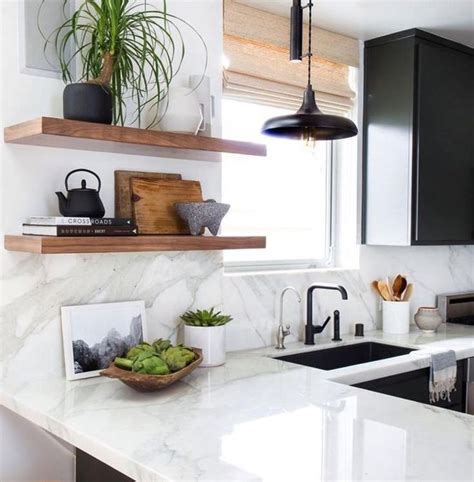 how much does it cost to replace kitchen cabinet doors materials