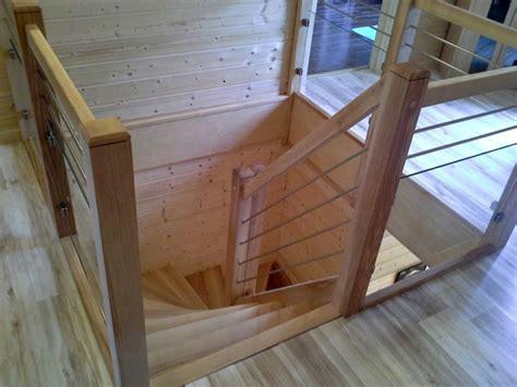 cuisine pontarlier escalier sur mesure pontarlier haut doubs haut jura invernizzi