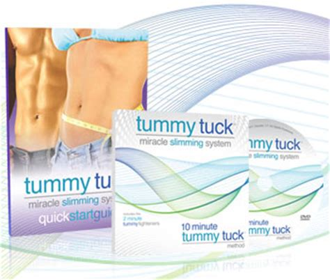 ve burning stomach slimming tummy tuck belt what you get