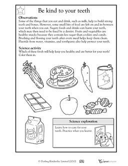 1st grade 2nd grade kindergarten science worksheets be