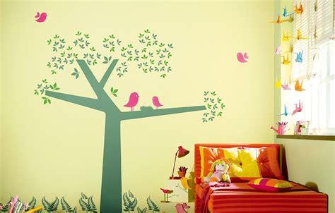 painting services  bangalore coats  colours